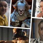 Eleştirmenlere göre 2017'nin en iyi 10 filmi