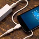 Akıllı Telefonunuzun Şarj Ömrünü Uzatın