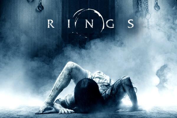 Halka - The Ring