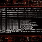 Kernel panic not syncing Hatası Çözümü