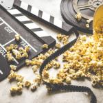 Mutlaka İzlenmesi Gereken En İyi 35 Yabancı Film