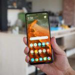 POCO X3 NFC Sarı Ekran Sorunu ve Çözümü